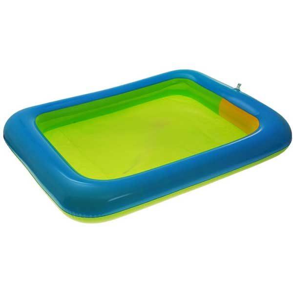 022-Homokgyurma formával medencével