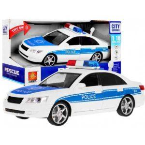 094-Rendőrautó