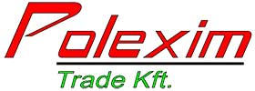 polexim-trade-logo-280x100w