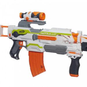 NERF ECS-10
