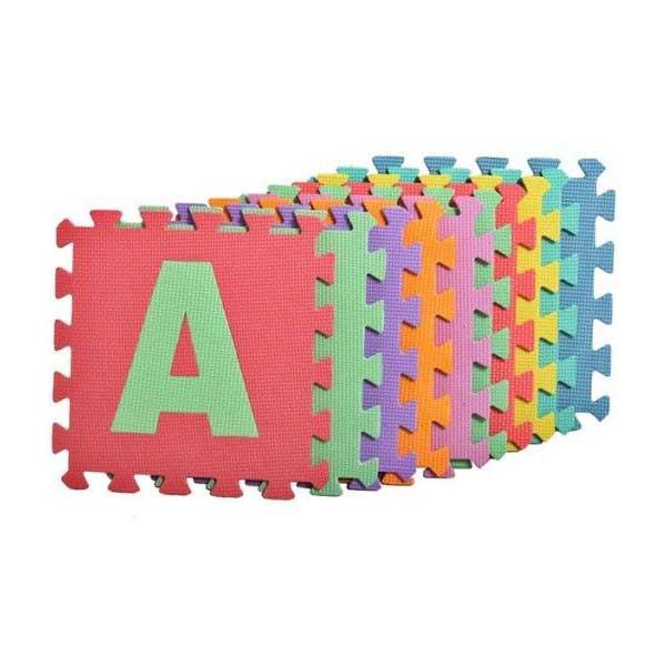 394-Habtapi betűs 10 darabos