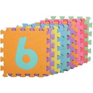 395-Habtapi számos 10 darabos