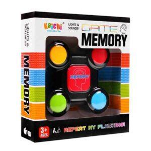 399-Memória társasjáték