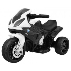 403-BMW kismotor