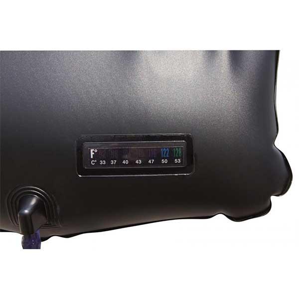 408-Kerti zuhany Bestway Solar-Pro 20 literes