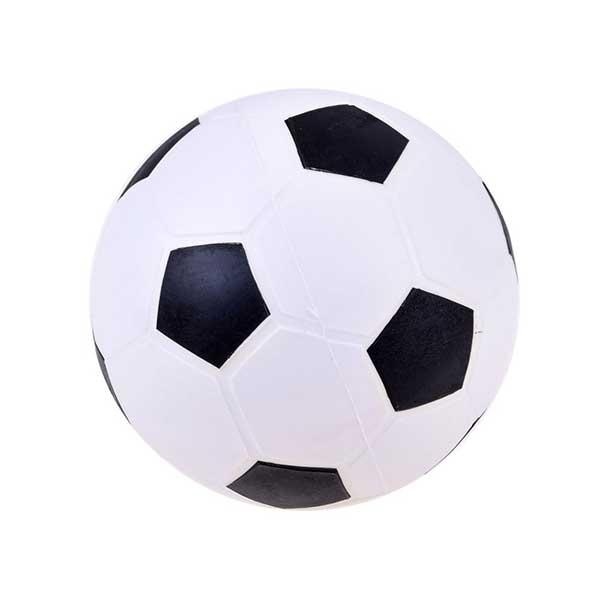 449-Focikapu labda szett